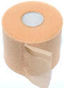 Tape underwrap  Artistic Safety Equipment Pastorelli Sport Rhythmic Gymnastics