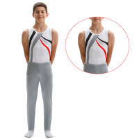 Men's customized leotards Artistic Men's customized leotards Pastorelli Sport Rhythmic Gymnastics