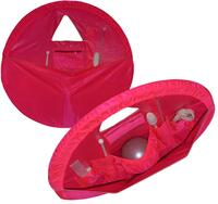Accessories and Equipment Holders Rhythmic  Accessories and Equipment Holders Pastorelli Sport Rhythmic Gymnastics