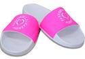 PASTORELLI R.G. Slippers for ADULTS Rhythmic  Accessories and Equipment Holders Pastorelli Sport Rhythmic Gymnastics