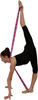 PASTORELLI Resistance Band for strengthening exercise SENIOR