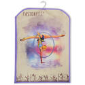 Paint Leotard Holder - FREEDOM Line Rhythmic  Accessories and Equipment Holders Pastorelli Sport Rhythmic Gymnastics