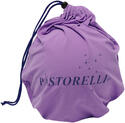 PASTORELLI Gym Ball Holder in MICROFIBER Rhythmic  Gym Balls Pastorelli Sport Rhythmic Gymnastics