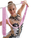 LEOTARDS: PASTORELLI COLLECTION Rhythmic  LEOTARDS: PASTORELLI COLLECTION Pastorelli Sport Rhythmic Gymnastics