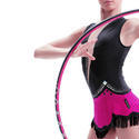 PASTORELLI BASIC Collection                           2017-2018 Rhythmic  Leaotards: Pastorelli Collection Pastorelli Sport Rhythmic Gymnastics