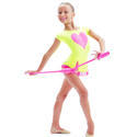 Basic ENJOY Rhythmic  Leaotards: Pastorelli Collection Pastorelli Sport Rhythmic Gymnastics