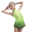 Basic NUANCE Rhythmic  Leaotards: Pastorelli Collection Pastorelli Sport Rhythmic Gymnastics