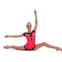 Basic SAIDA Rytmique JUSTAUCORPS : Collection PASTORELLI Pastorelli Sport Gymnastique Rythmique