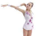 HARMONY PLUS Rhythmic  Leaotards: Pastorelli Collection Pastorelli Sport Rhythmic Gymnastics