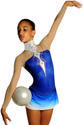 IRINA PLUS Rhythmic  Leaotards: Pastorelli Collection Pastorelli Sport Rhythmic Gymnastics