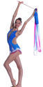 QUEEN Rhythmic  Leaotards: Pastorelli Collection Pastorelli Sport Rhythmic Gymnastics