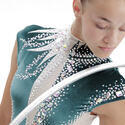 PASTORELLI Top Collection 2019-2020 Rhythmic  LEOTARDS: PASTORELLI COLLECTION Pastorelli Sport Rhythmic Gymnastics