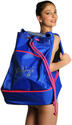 FLY SENIOR Backpack Bag Rhythmic  Bags Pastorelli Sport Rhythmic Gymnastics