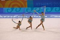 Hoops FIG Approved and others Rhythmic  Hoops FIG Approved and others Pastorelli Sport Rhythmic Gymnastics
