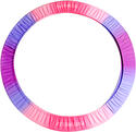 PASTORELLI Light Shaded Hoop Holder Rhythmic  Hoops FIG Approved and others Pastorelli Sport Rhythmic Gymnastics