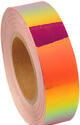 Adhesive Tapes Rhythmic  Hoops FIG Approved and others Pastorelli Sport Rhythmic Gymnastics
