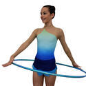ON-STOCK PASTORELLI LEOTARDS Collection  Rhythmic  ON-STOCK PASTORELLI LEOTARDS Collection  Pastorelli Sport Rhythmic Gymnastics