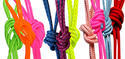 Ropes FIG Approved Rhythmic  Ropes FIG Approved Pastorelli Sport Rhythmic Gymnastics