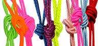 PASTORELLI Gym Ropes for competitions Rhythmic  Ropes Pastorelli Sport Rhythmic Gymnastics