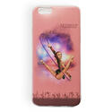 I-PHONE 6 cover with ROPE - FREEDOM Line Rhythmic  Gadgets Pastorelli Sport Rhythmic Gymnastics