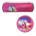 Pencil case - FREEDOM Line Rhythmic  PASTORELLI Stationery Line Pastorelli Sport Rhythmic Gymnastics