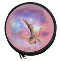 """FREEDOM"" line CD Holder  Rhythmic  PASTORELLI Stationery Line Pastorelli Sport Rhythmic Gymnastics"