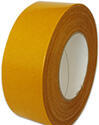 Double-sided tape roll for carpet Rhythmic  Carpet and Wooden Floor - FIG Pastorelli Sport Rhythmic Gymnastics