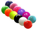 00001 FIG - PASTORELLI NEW GENERATION Ball Rhythmic  Gym Balls Pastorelli Sport Rhythmic Gymnastics