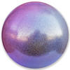 00020 FIG - PASTORELLI HIGH VISION SHADED Glitter Ball