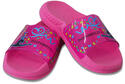 PASTORELLI R.G. Slippers for KIDS Rhythmic  PASTORELLI Fashion Pastorelli Sport Rhythmic Gymnastics