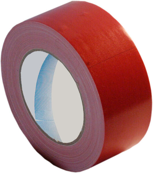 Adhesive cloth-covered tape for carpet  Rhythmic Gymnastics Carpet and Wooden Floor - FIG ...