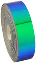 LASER Adhesive Tapes Rhythmic  Adhesive Stripes and Tapes Pastorelli Sport Rhythmic Gymnastics