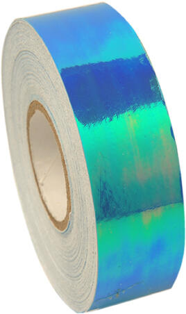 LASER Lagoon Breeze Adhesive Tape  Rhythmic Gymnastics Adhesive Stripes and Tapes  Pastorelli ...
