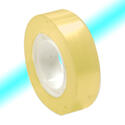 Adhesive transparent tape Rhythmic  Adhesive Stripes and Tapes Pastorelli Sport Rhythmic Gymnastics