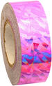 NEW CRACKLE Rhythmic  Adhesive Stripes and Tapes Pastorelli Sport Rhythmic Gymnastics
