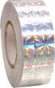 SILVER Line Rhythmic  Adhesive Stripes and Tapes Pastorelli Sport Rhythmic Gymnastics